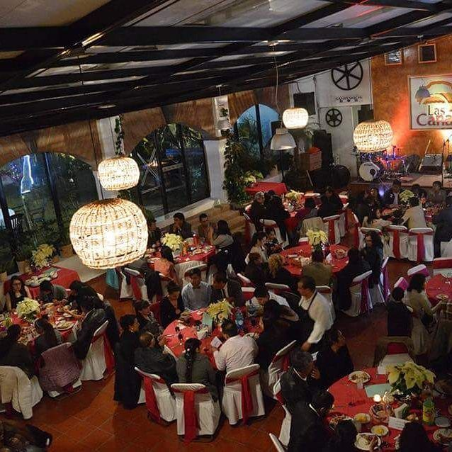 #Tenancingo #Mexico #Food #Restaurante #Foodporn #Gastronomia #gastronomy #culinario #Cooking #instafood