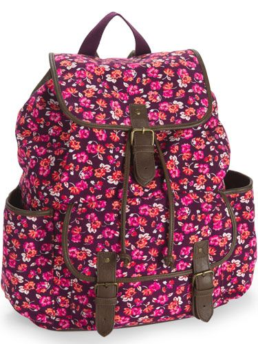 25  Best Ideas about Bags For School on Pinterest | Cute backpacks ...