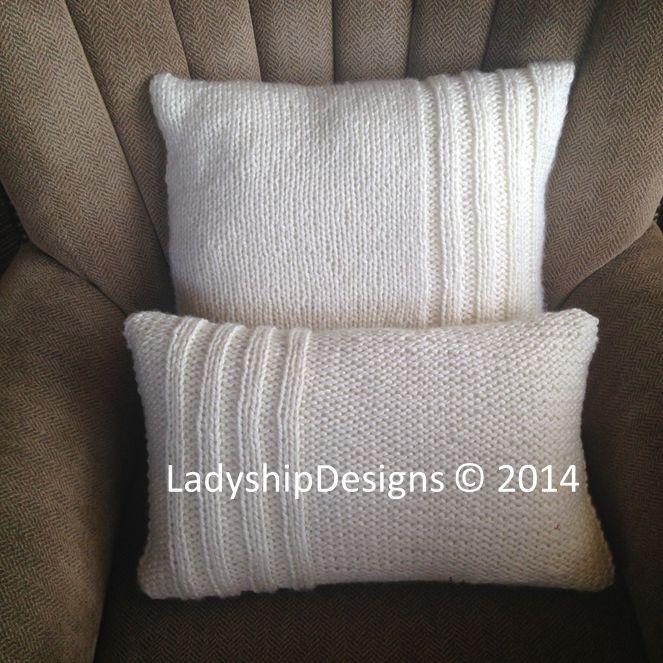 Mejores 16 imágenes de pouf crochet en Pinterest | Trapillo, Pufs y ...