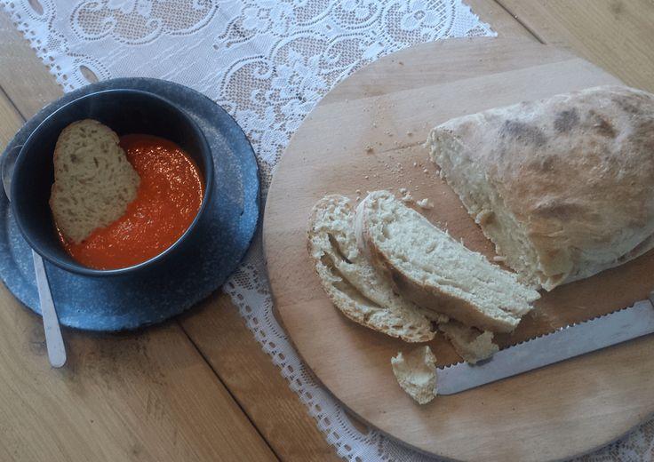 Bierbrood | | Gewoon Marieke | Pinterest