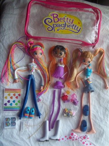 Betty Spaghetti Toys : Best images about stuff on pinterest reindeer ice age