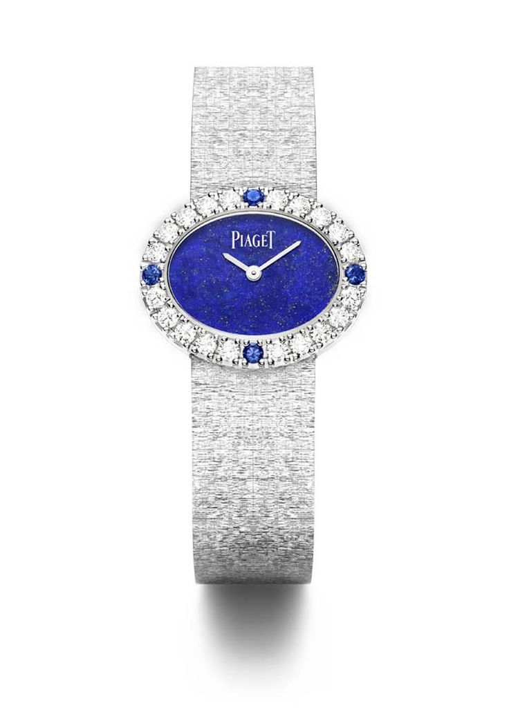 For 2014 SalonQP will host Gems of Time: an exhibition devoted to high jewellery…