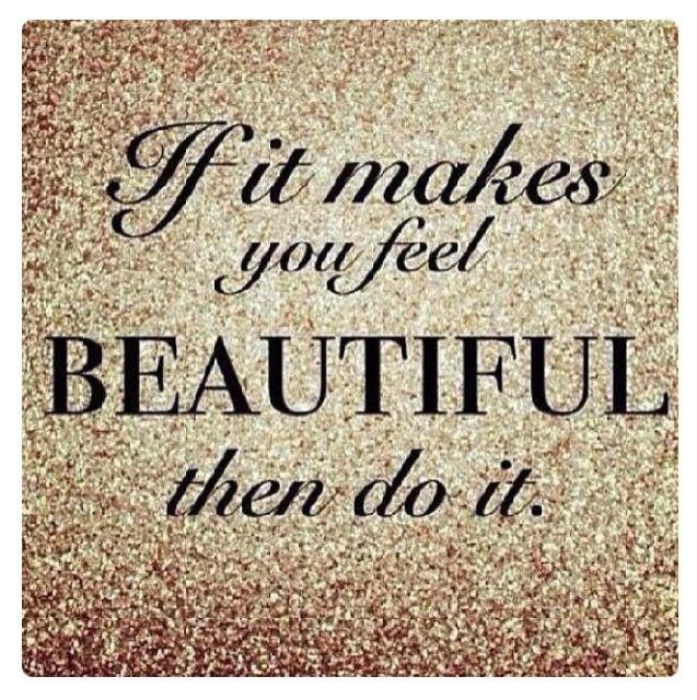 #beauticontrol #shopbeauticontrol #beautiholly www.beautiholly.com