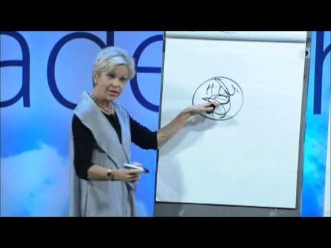 Amanda Gore   Refresh Leadership 2013 - The Spirit of Leadership - YouTube