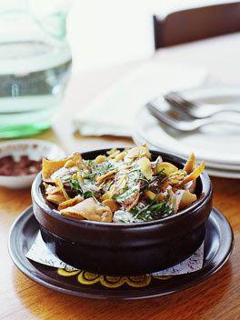 184 best lebanese cuisine images on pinterest lebanese cuisine lamb fatteh joseph abboudlamb recipesdishes recipeslebanese forumfinder Image collections