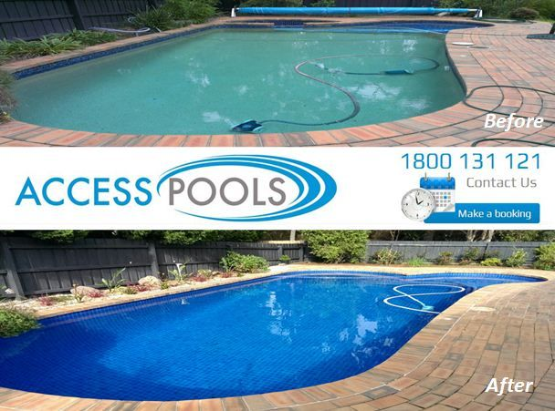 652 best domestic cleaning images on pinterest cleaning - Domestic swimming pools ...