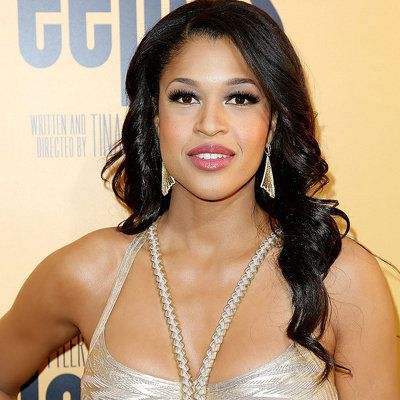 Kali Hawk wiki, affair, married, Lesbian with age, height
