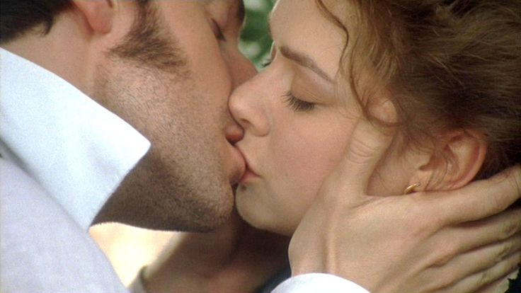 10 Years Later, 'North & South' Remains the Greatest Period Drama Miniseries of All Time | Yes! I completely agree! :D