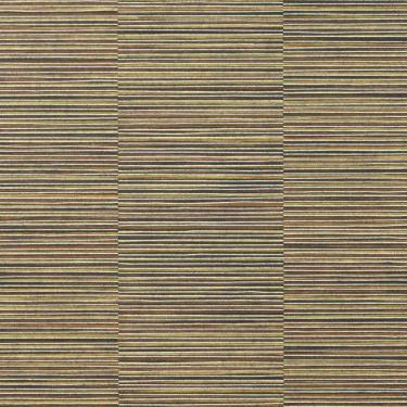1000 images about capstone on pinterest carpets paint for Capstone exterior design firm