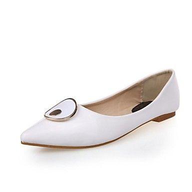 Womens Oceanic Flat Professional Canvas Shoes  ( 2 Colours )