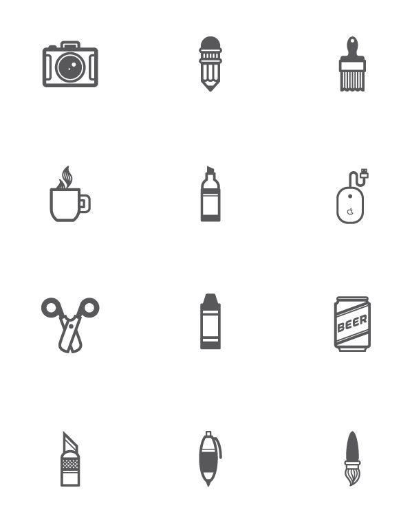 """Design;Defined 