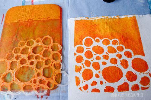 Hot_Glue_Stencil_3249.jpg | Flickr - Photo Sharing!