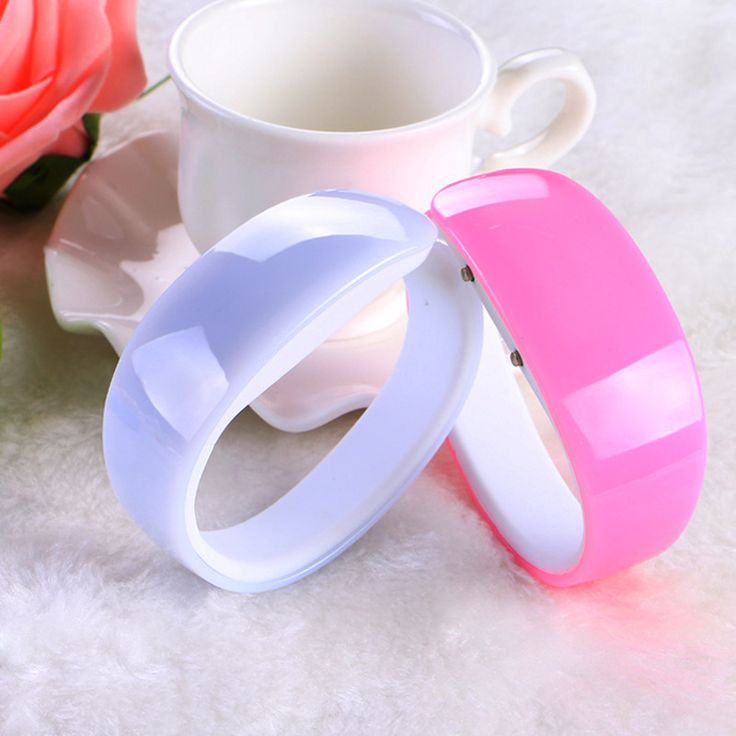 Digital Bracelet LED Watch   Tag a friend who would love this!   Best Price and Free Shipping Worldwide   Get it here ---> https://youngcitystore.com/digital-bracelet-led-watch/