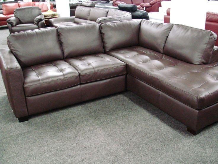 Recliner Sofa Palliser Furniture is a North American furniture pany with local manufacturing facilities in Canada Description