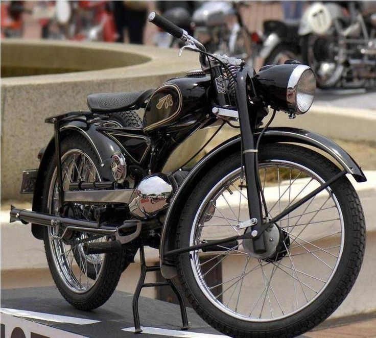 21 best classic german motorcycles images on pinterest   bmw