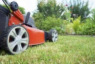 How to Set Up a Lawn Mower Shop (7 Steps) | eHow