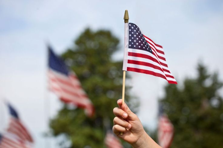 US Independence Day celebrations | Where to go on Canada Day and US Independence Day Weekend