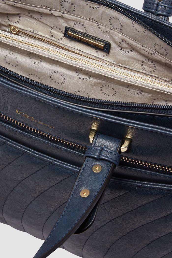 حقيبة توت داني مبطنة Briefcase Bags Shopping