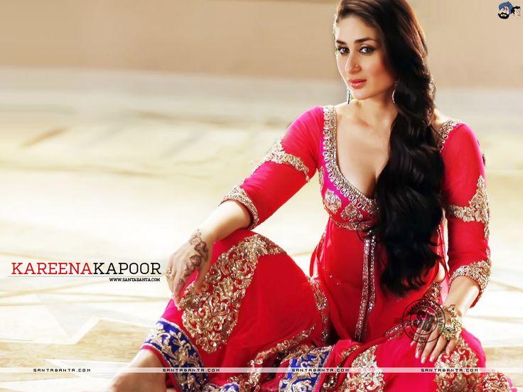 Download All New Kareena kapoor wallpapers in Full HD {} 1024×1201 Kareena Kapoor Pictures Wallpapers (61 Wallpapers) | Adorable Wallpapers