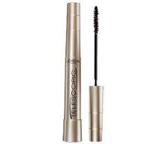helps my teeny weeny lashes look a teeny weeny bit longer ;): Favorite Makeup, Makeup Essential