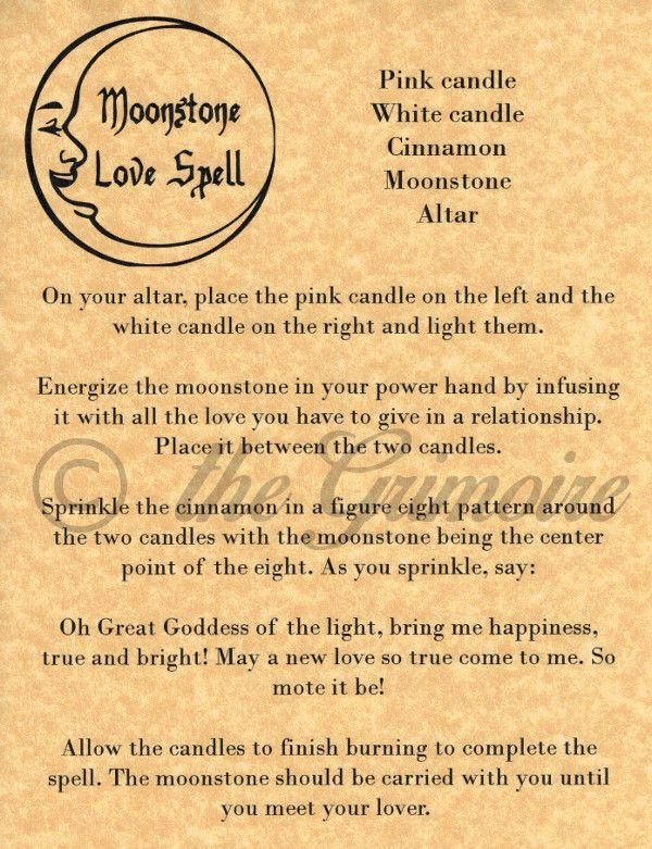 25+ best ideas about Love spells on Pinterest | Wiccan spells love ...