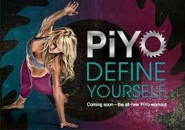 #piyo #beachbody #bod #fitnessmodel #fitnessfun #fit #fitnessjunkie #fitgirl #fitnessaddict #squats #girlswholift #fitnesslover #fitnessgoal #fitnessjourney #fitnesswomen #fitnessmotivation #fitnessgoals #strongisthenewsexy #fitness #femalefitness #fitchick #fitnesslifestyle #fitnessgirl #strongissexy #fitnessfreak #fearlessfitnessandbeauty #instafitness #girlsmotivation #eatclean #healthyfood #trainhard #instafit #shredding #gohardorgohome #natural #bodybuilding #beastmode #physique #gains