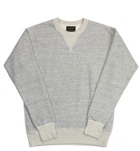 grey double v sweatshirt ++ national athletic goods: Fashion Beautiful, Grey Double, Comfy Sweaters, Men Fashion, Kuyichi Men, Grey Meleeoff, Fashion Styl, Grey Mele Off, Men Inspiration