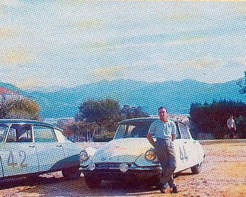 1961 Trautmann