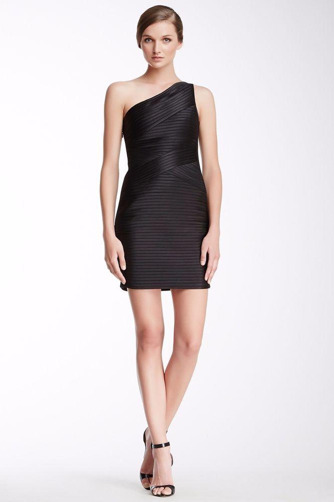 Black cocktail dresses size 12