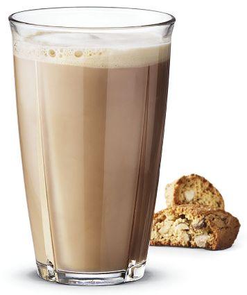 Rosendahl - Grand Cru Soft szklanki do latte - 4 szt