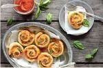 Алупатры — вкуснейшие индийские картофельные рулетики - Вкусно - это просто!!! - Страна Мам