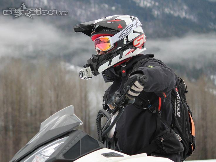 0005919_sopro-full-face-gopro-helmet-mount.jpeg (1024×768)