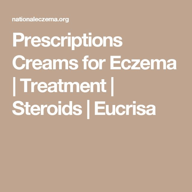 The 25 Best Eczema Pictures Ideas On Pinterest Remedies