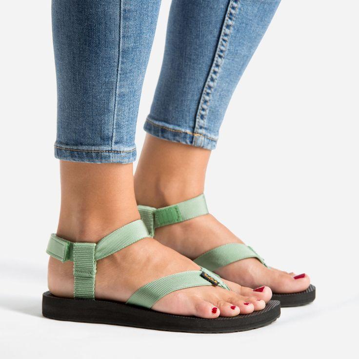 6aef12032227 Original Sandal