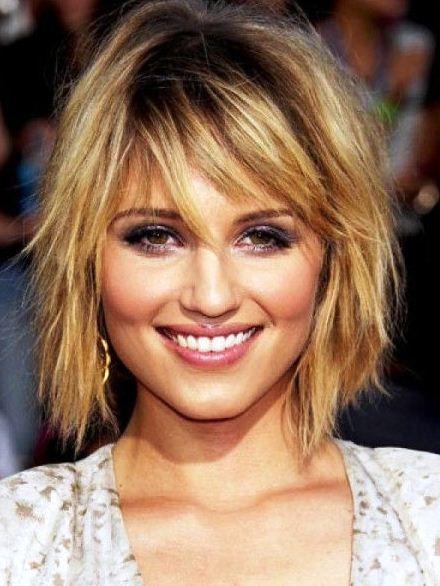 15 ideas of ideal short haircuts. List of short haircuts. Best short hairstyles. Short haircuts for fine hair. Short hair for little girls.