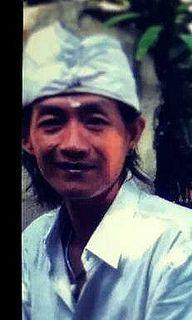 Bali Amigo Tour Service Denpasar – Bali, Hp : +6287861166099 – +6281249719177