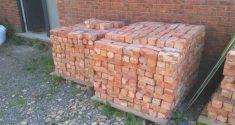 Eine Trockenmauer für ein unwiderstehlich rustikales Ambiente … 9 Beispiele für Inspiration! – DIY Idees Creatives