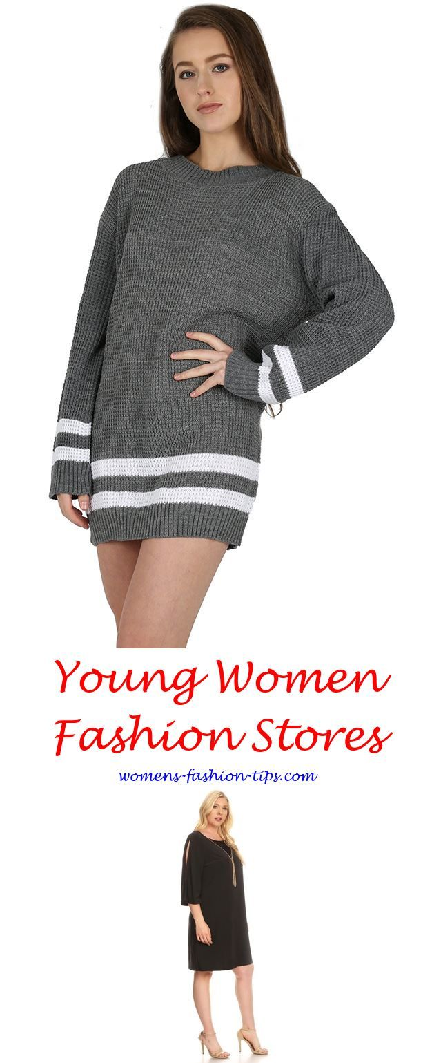 best fashion shoes women - professional outfit women.best fashion looks for women over 50 nike women fashion island santa claus outfit women 7176172691
