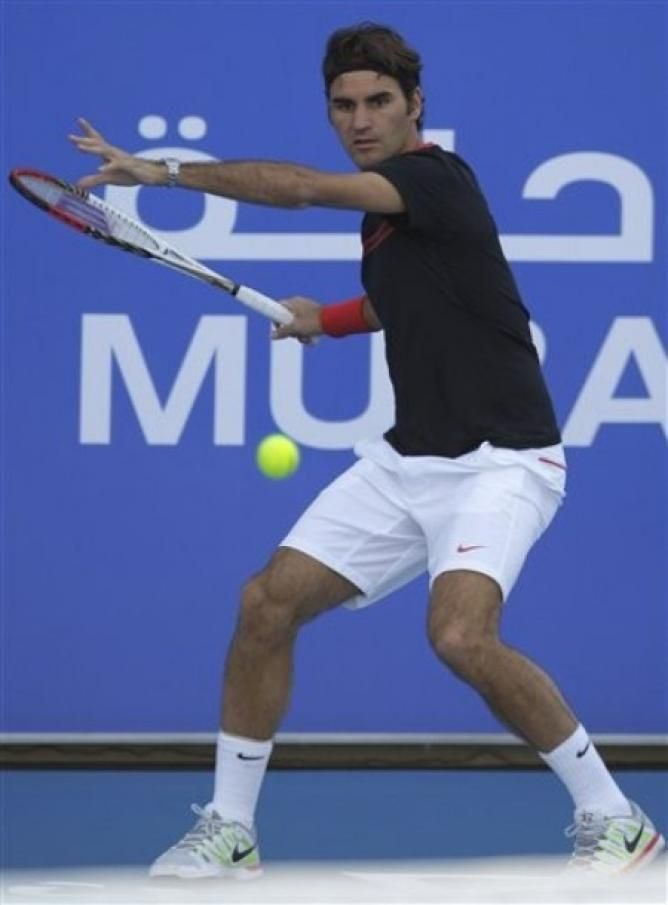 At LiveTennis.com we're dedicated to providing on the pulse tennis updates every day!  Whether it's news, previews, features or interviews, we work around the clock to give you the lowdown on what's going on. http://www.livetennis.com