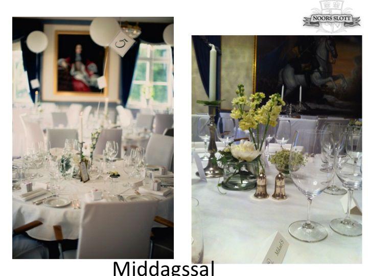 slott, dukning, silver, bloomer, bröllop, fest