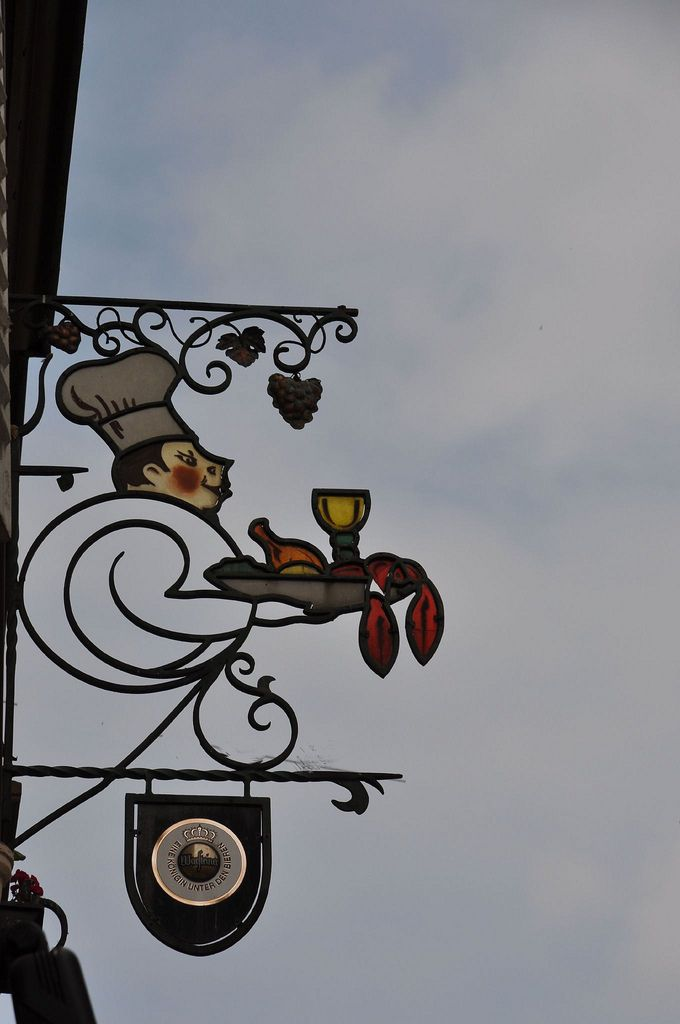 Colmar, Haut-Rhin (France) - Photo Sylviedjinn