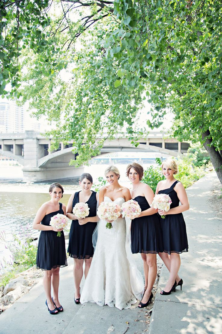 35 best images about the marino wedding photography on pinterest grand rapids wedding from k holly photography little black booksdifferent styleswedding ombrellifo Image collections
