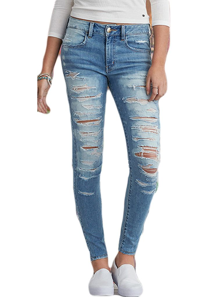 Best 20  Cheap plus size jeans ideas on Pinterest | Spring outfits ...
