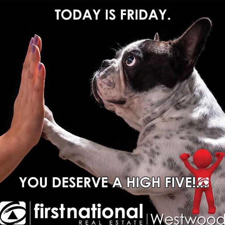 Have a great weekend!   #weekend