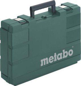 Metabo Étui en plastique MC 10BHE/SB, 623856000