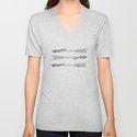 Arrow Shirt Design
