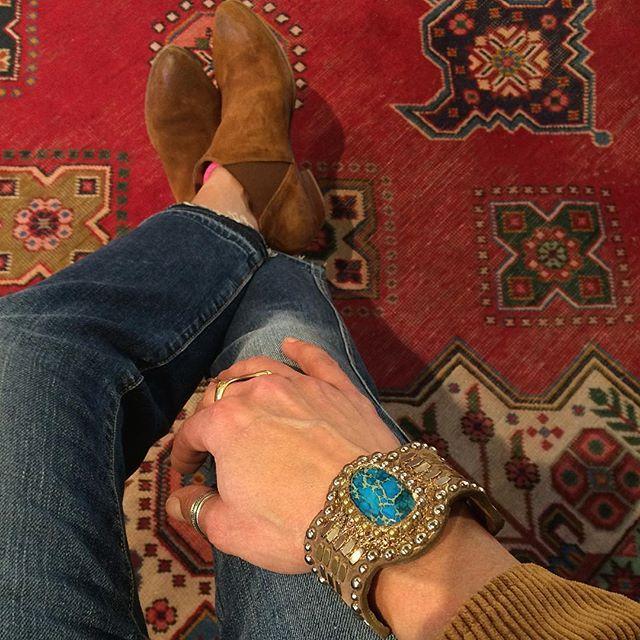 Halo Shoes | Chloe, Officine Creative, Moma, Fiorentini Baker, Bosabo