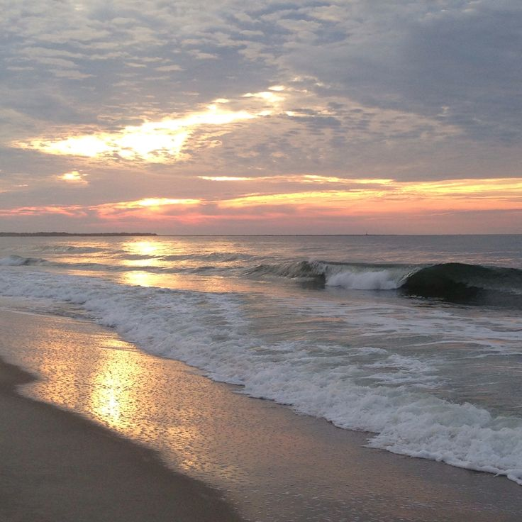 cape may point chat Tide tables and solunar charts for cape may point (sunset beach): high tides and low tides, surf reports, sun and moon rising and setting times, lunar phase, fish activity and weather.