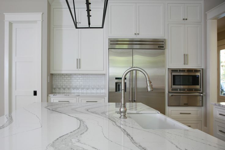 Cambria Britanica Google Search White Quartz