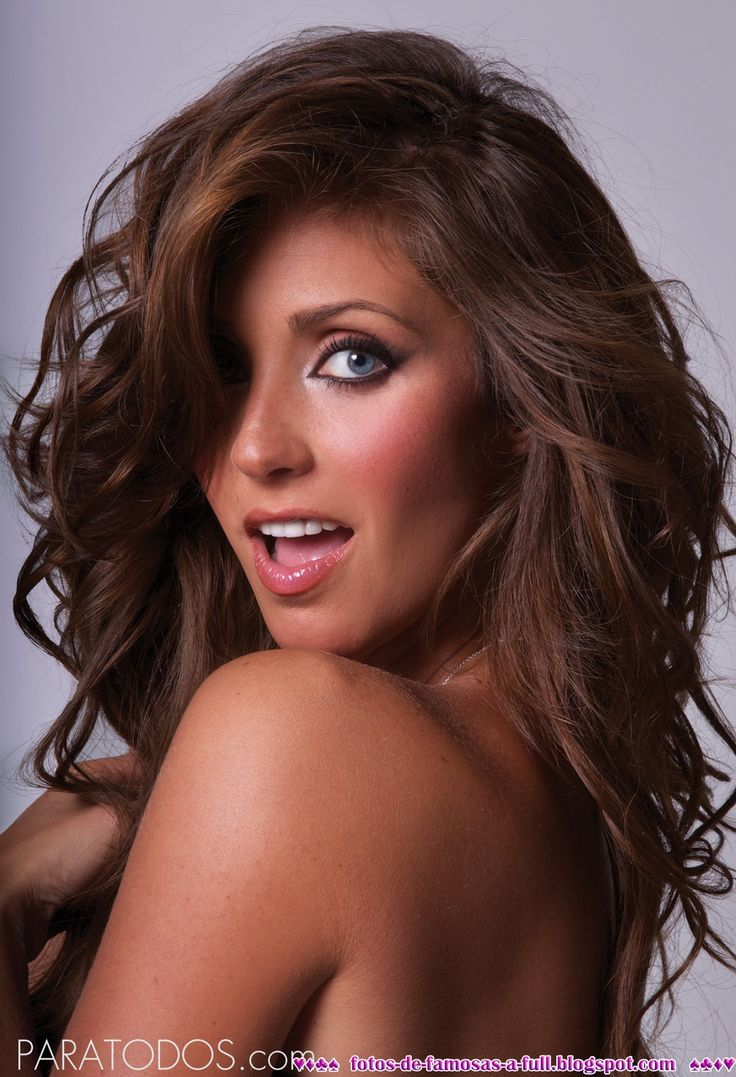 1000 Images About Anahi On Pinterest Beachy Waves Hair
